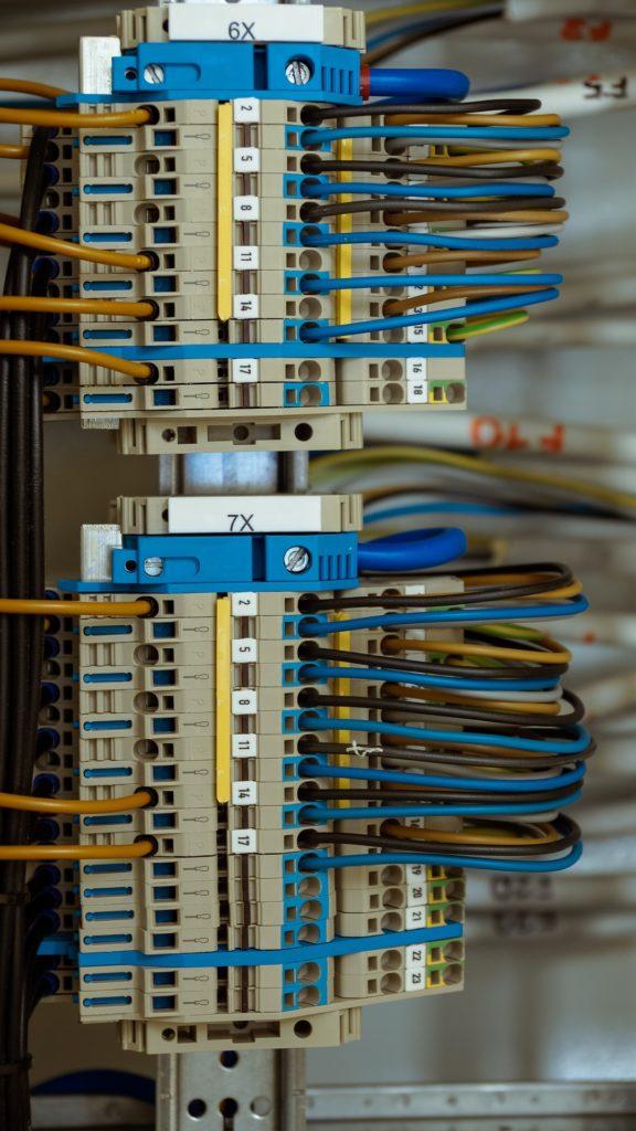 elektrikilp-rikkevoolukaitse-lekkevoolukaitse